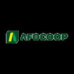 afocoop-site
