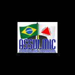assulmic