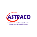 astraco-site