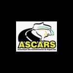 logo-ascars-site
