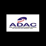 logo-adac-site