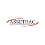 logo-assetrac-site