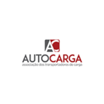 logo-autocarga-site