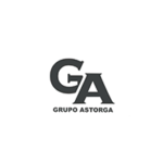 logo-ga-site